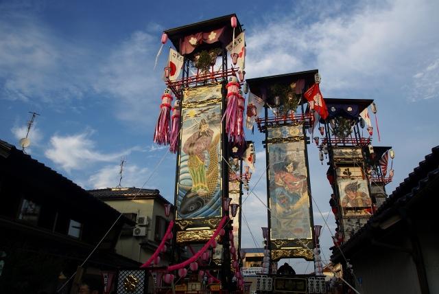 七尾祭り.jpg
